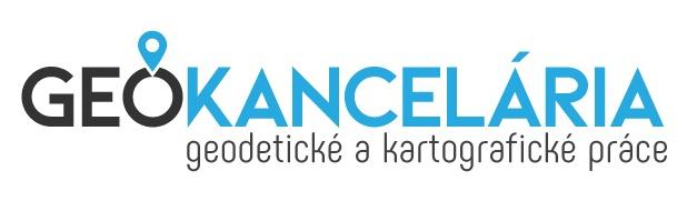 Geokancelaria.sk logo